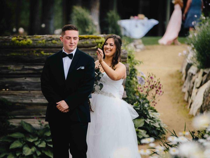 Tmx 1lb16023 51 1067565 1560284629 Coeur D Alene, ID wedding videography