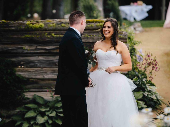 Tmx 1lb16025 51 1067565 1560284629 Coeur D Alene, ID wedding videography