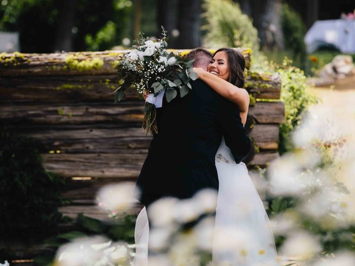 Tmx 1lb16031 51 1067565 1560284641 Coeur D Alene, ID wedding videography