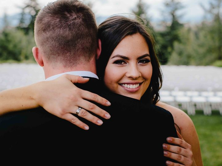 Tmx 1lb16054 51 1067565 1560284640 Coeur D Alene, ID wedding videography