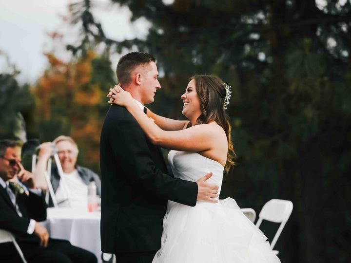 Tmx 1lb16276 51 1067565 1560284633 Coeur D Alene, ID wedding videography