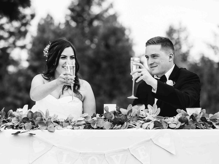 Tmx 1lb16341 51 1067565 1560284638 Coeur D Alene, ID wedding videography