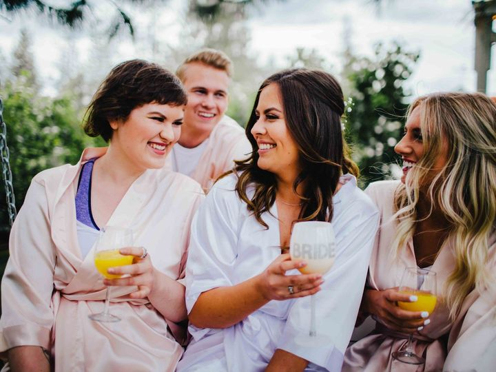 Tmx Img 0659 51 1067565 1560284654 Coeur D Alene, ID wedding videography