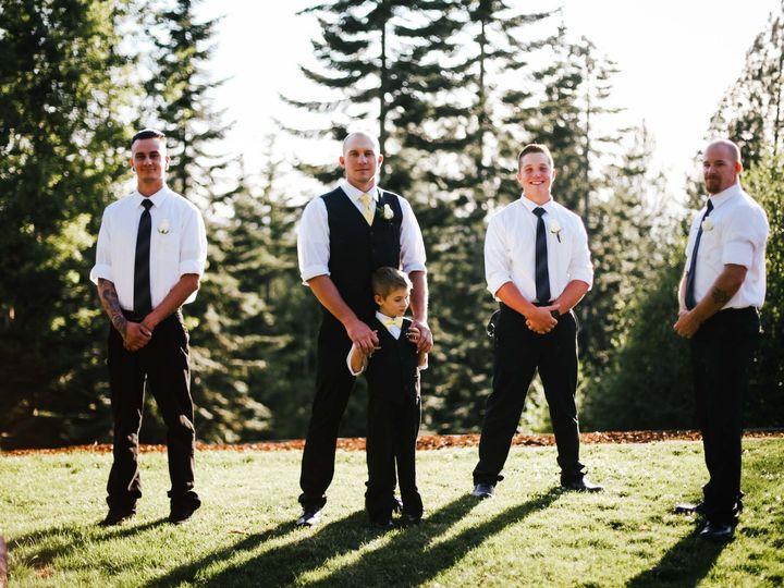 Tmx Img 0686 51 1067565 1560285126 Coeur D Alene, ID wedding videography