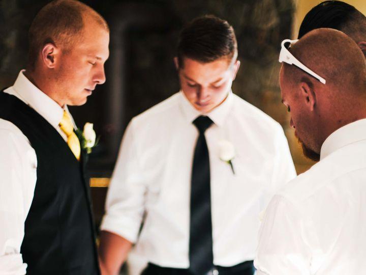 Tmx Img 0714 51 1067565 1560285123 Coeur D Alene, ID wedding videography