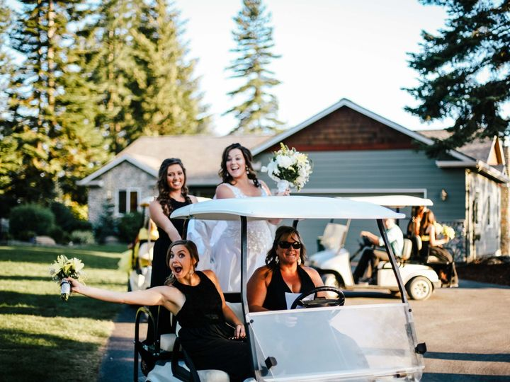 Tmx Img 0805 51 1067565 1560285125 Coeur D Alene, ID wedding videography