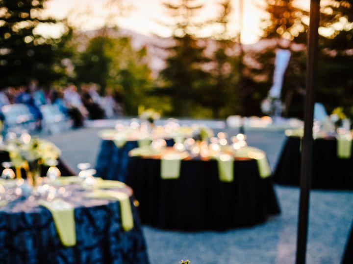 Tmx Img 0881 51 1067565 1560285137 Coeur D Alene, ID wedding videography