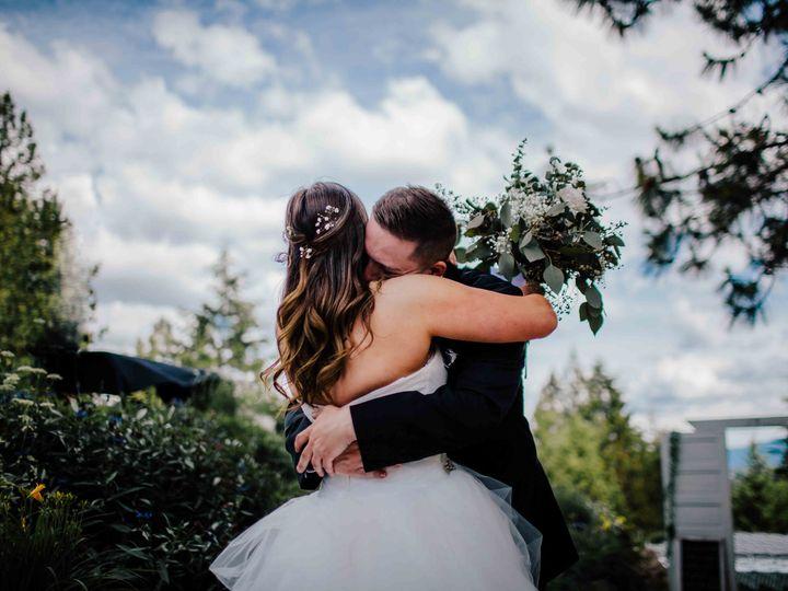 Tmx Img 0900 51 1067565 1560284679 Coeur D Alene, ID wedding videography