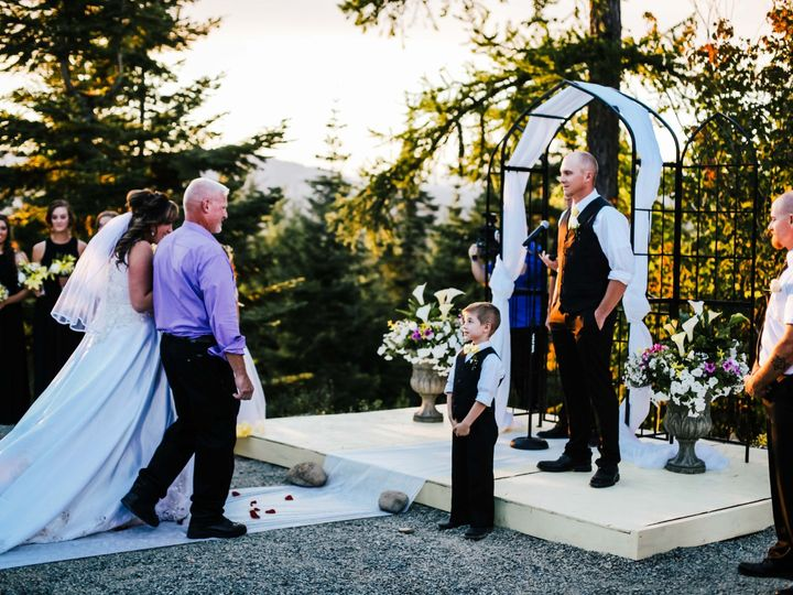 Tmx Img 0958 51 1067565 1560285132 Coeur D Alene, ID wedding videography