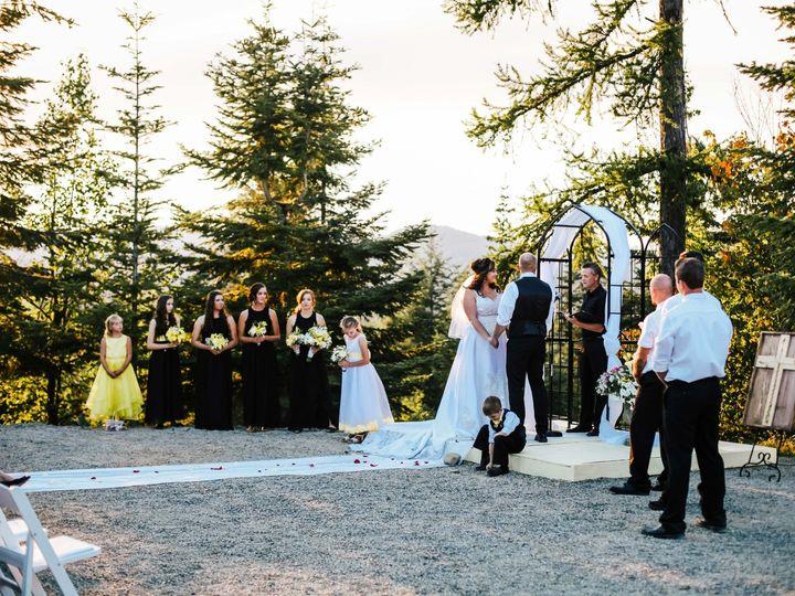 Tmx Img 0974 51 1067565 1560285145 Coeur D Alene, ID wedding videography