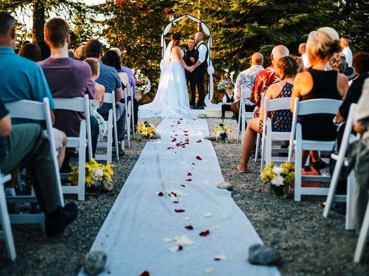 Tmx Img 0978 51 1067565 1560285153 Coeur D Alene, ID wedding videography