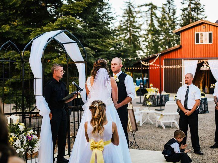 Tmx Img 1032 51 1067565 1560285153 Coeur D Alene, ID wedding videography