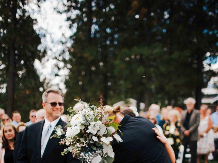 Tmx Img 1400 51 1067565 1560284693 Coeur D Alene, ID wedding videography