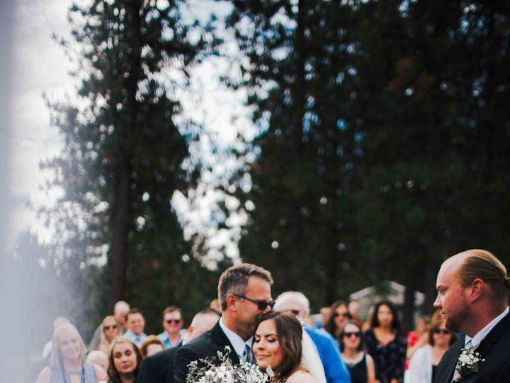 Tmx Img 1403 51 1067565 1560284707 Coeur D Alene, ID wedding videography