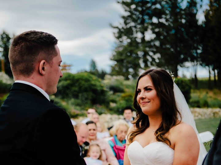 Tmx Img 1477 51 1067565 1560284695 Coeur D Alene, ID wedding videography