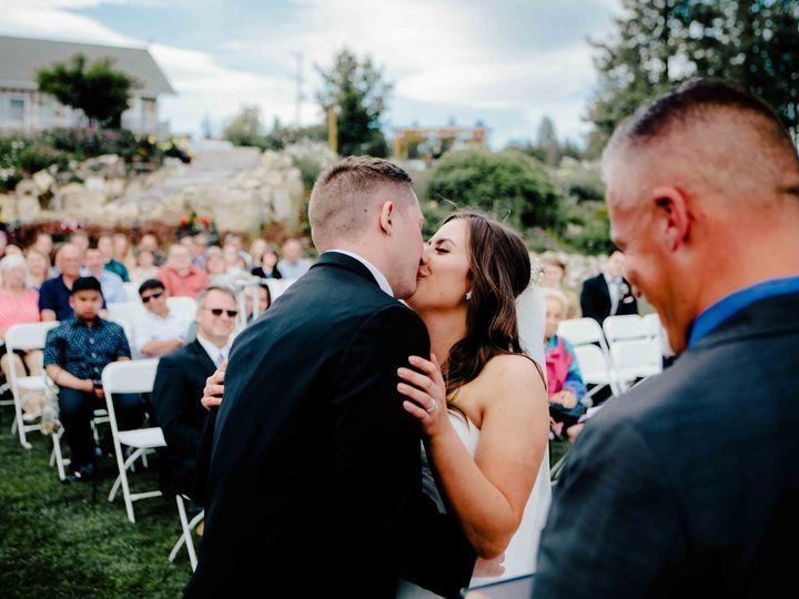 Tmx Img 1498 51 1067565 1560284701 Coeur D Alene, ID wedding videography
