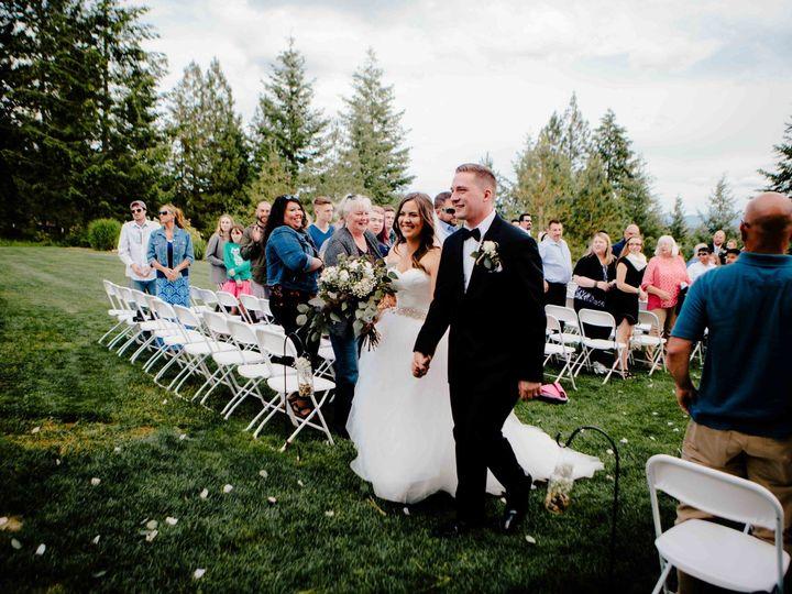 Tmx Img 1513 51 1067565 1560284712 Coeur D Alene, ID wedding videography