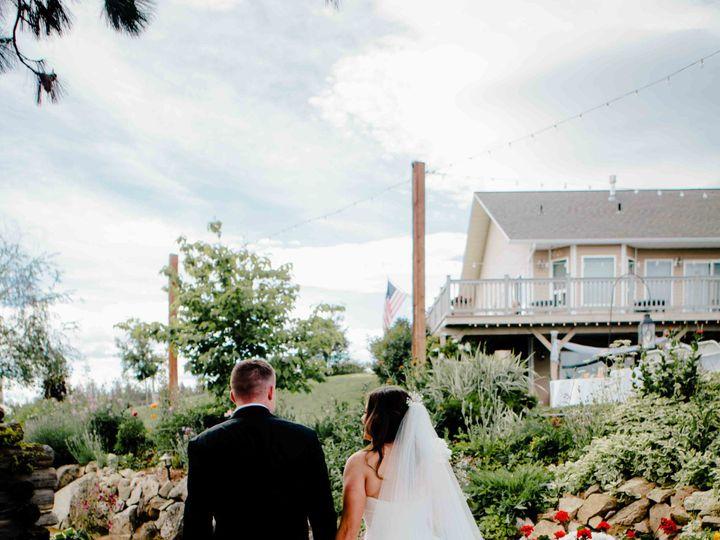 Tmx Img 1524 51 1067565 1560284713 Coeur D Alene, ID wedding videography