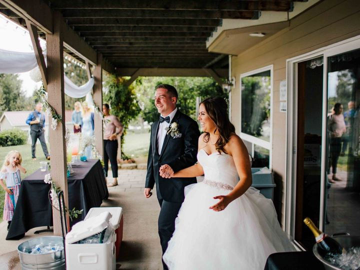 Tmx Img 1577 51 1067565 1560284707 Coeur D Alene, ID wedding videography
