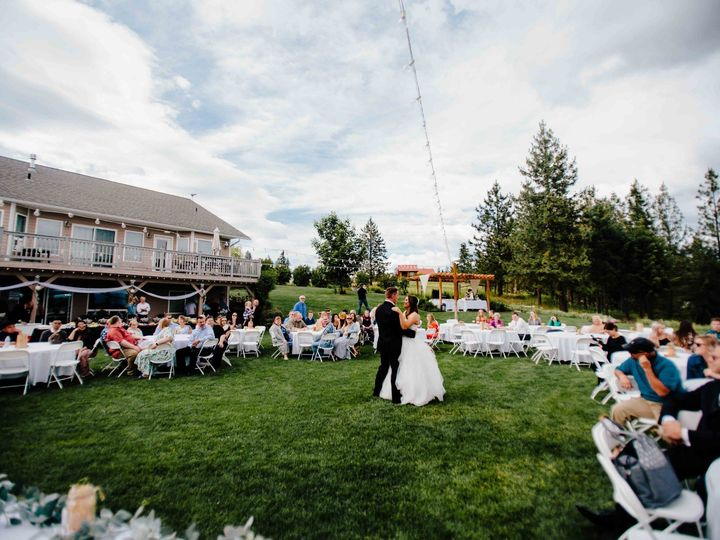 Tmx Img 1606 51 1067565 1560284721 Coeur D Alene, ID wedding videography