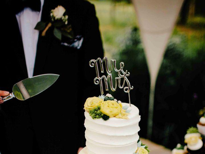 Tmx Img 1701 51 1067565 1560284718 Coeur D Alene, ID wedding videography