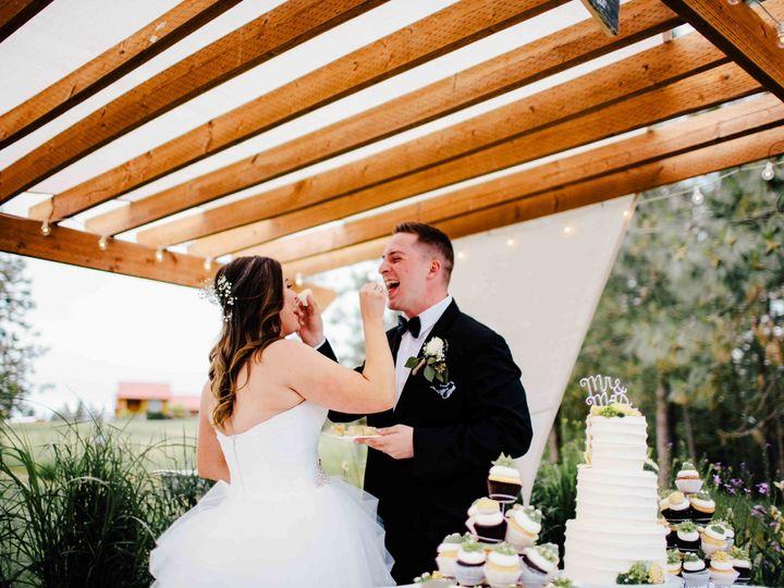 Tmx Img 1719 51 1067565 1560284723 Coeur D Alene, ID wedding videography