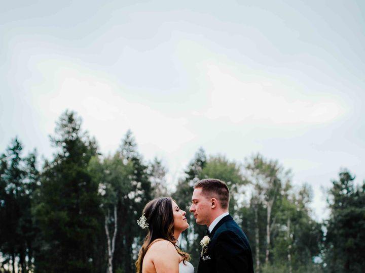 Tmx Img 2081 51 1067565 1560284712 Coeur D Alene, ID wedding videography