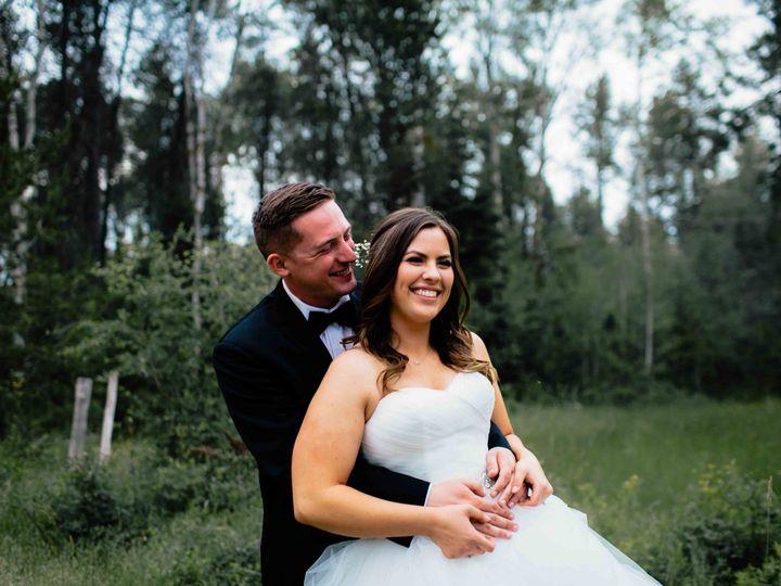 Tmx Img 2131 51 1067565 1560284730 Coeur D Alene, ID wedding videography