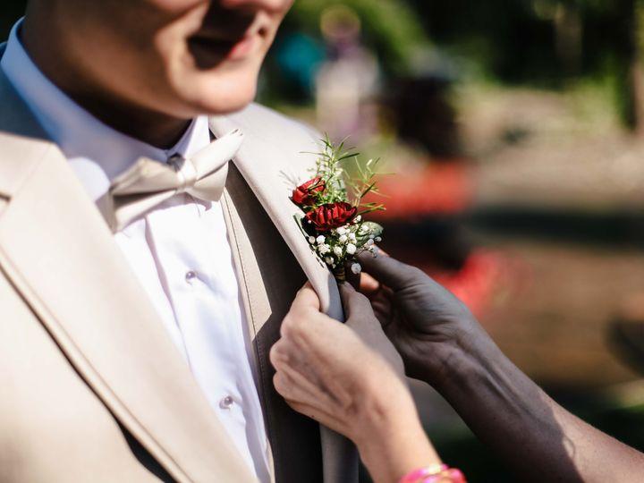 Tmx Img 2502 51 1067565 1560284952 Coeur D Alene, ID wedding videography