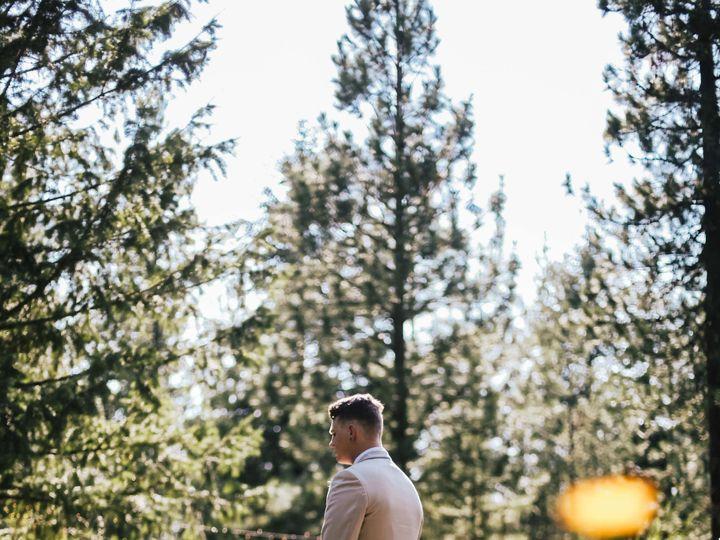 Tmx Img 2512 51 1067565 1560284955 Coeur D Alene, ID wedding videography