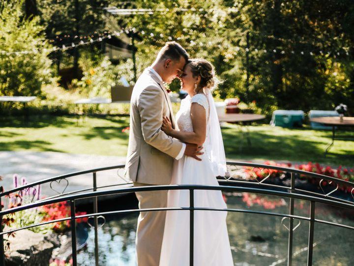 Tmx Img 2538 51 1067565 1560284955 Coeur D Alene, ID wedding videography