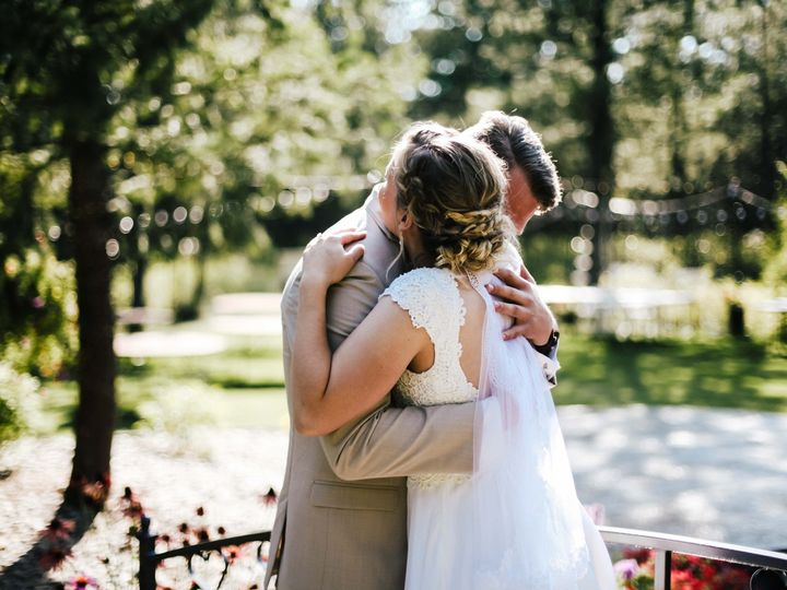Tmx Img 2548 51 1067565 1560284953 Coeur D Alene, ID wedding videography