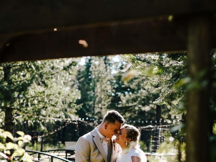 Tmx Img 2607 51 1067565 1560284965 Coeur D Alene, ID wedding videography