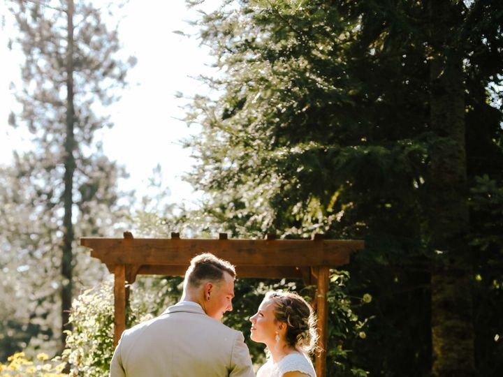 Tmx Img 2636 51 1067565 1560284961 Coeur D Alene, ID wedding videography