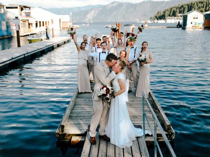 Tmx Img 2679 51 1067565 1560284968 Coeur D Alene, ID wedding videography