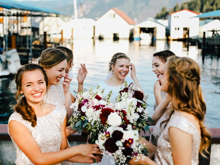 Tmx Img 2727 51 1067565 1560284977 Coeur D Alene, ID wedding videography