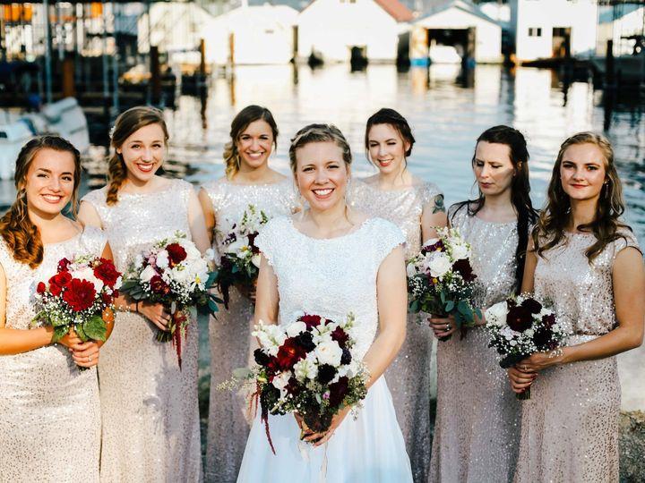 Tmx Img 2731 51 1067565 1560284971 Coeur D Alene, ID wedding videography