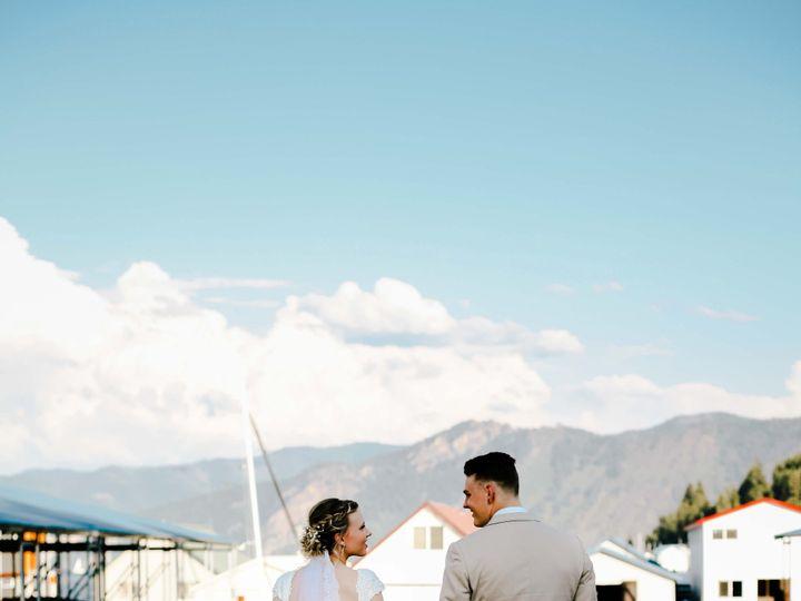 Tmx Img 2764 51 1067565 1560284977 Coeur D Alene, ID wedding videography