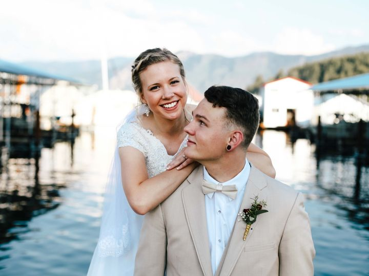 Tmx Img 2800 51 1067565 1560284982 Coeur D Alene, ID wedding videography