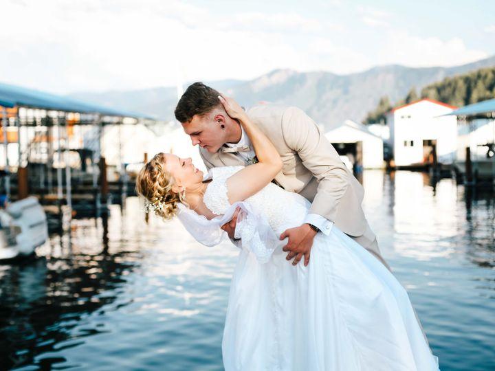 Tmx Img 2835 51 1067565 1560284985 Coeur D Alene, ID wedding videography