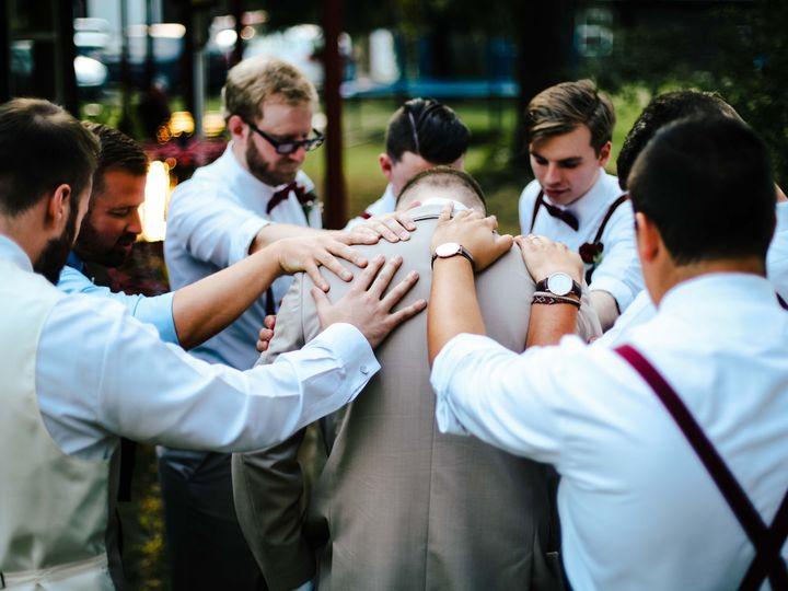Tmx Img 3059 51 1067565 1560284987 Coeur D Alene, ID wedding videography