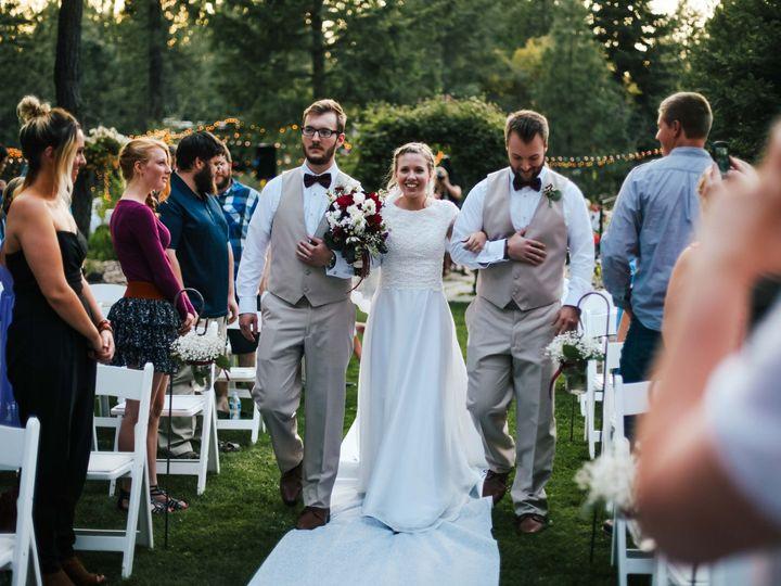 Tmx Img 3182 51 1067565 1560284985 Coeur D Alene, ID wedding videography