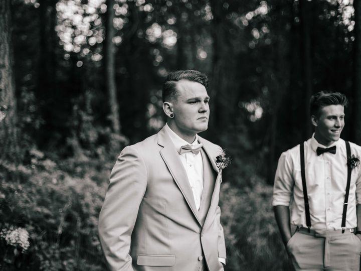 Tmx Img 3185 51 1067565 1560284993 Coeur D Alene, ID wedding videography
