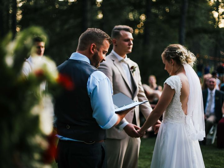 Tmx Img 3208 51 1067565 1560285005 Coeur D Alene, ID wedding videography