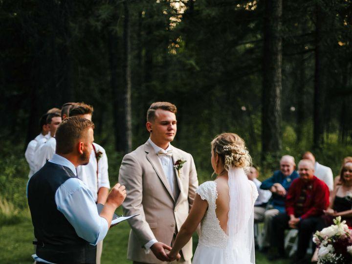 Tmx Img 3211 51 1067565 1560285010 Coeur D Alene, ID wedding videography
