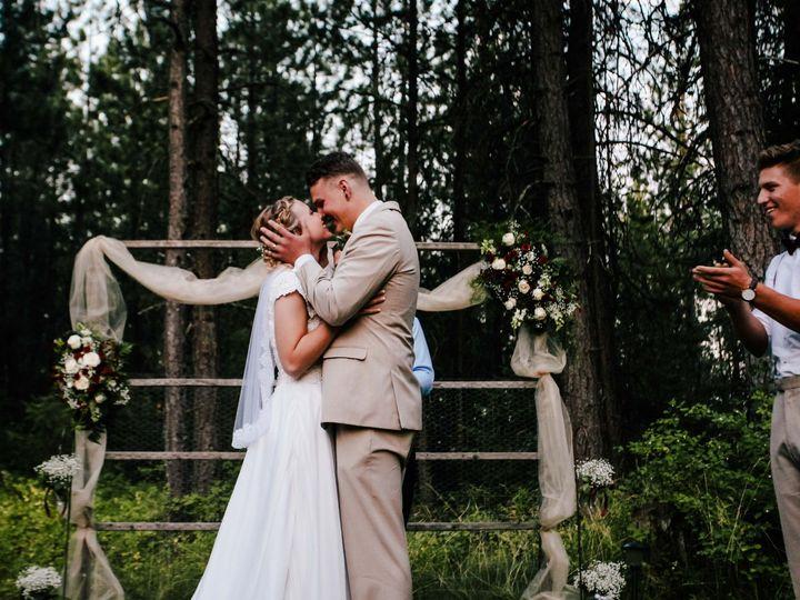 Tmx Img 3317 51 1067565 1560285004 Coeur D Alene, ID wedding videography
