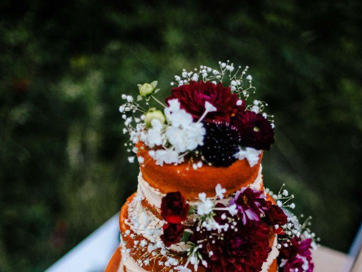 Tmx Img 3384 51 1067565 1560285012 Coeur D Alene, ID wedding videography