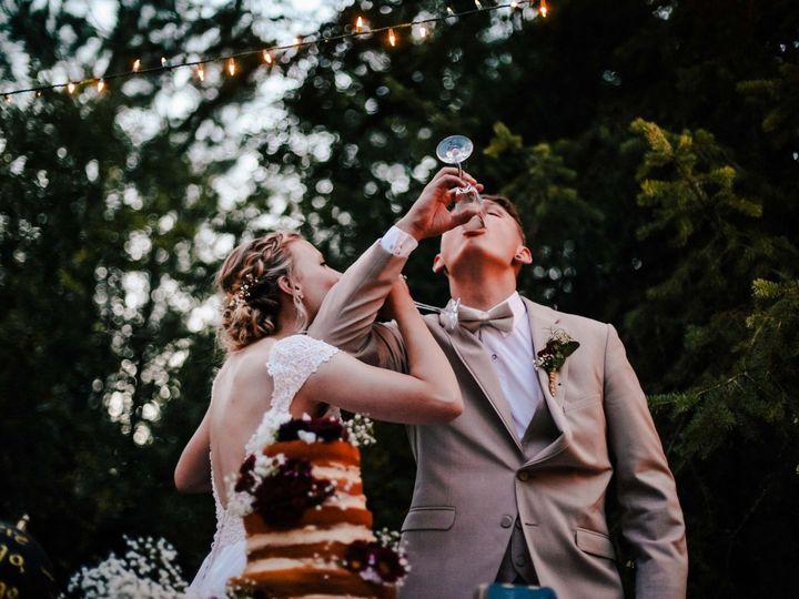 Tmx Img 3405 51 1067565 1560285031 Coeur D Alene, ID wedding videography