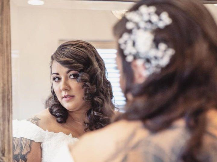 Tmx 2f4f3942 8008 4f87 Aa18 Ec173eb6bf99 51 1028565 161955116667672 Bensalem, PA wedding beauty