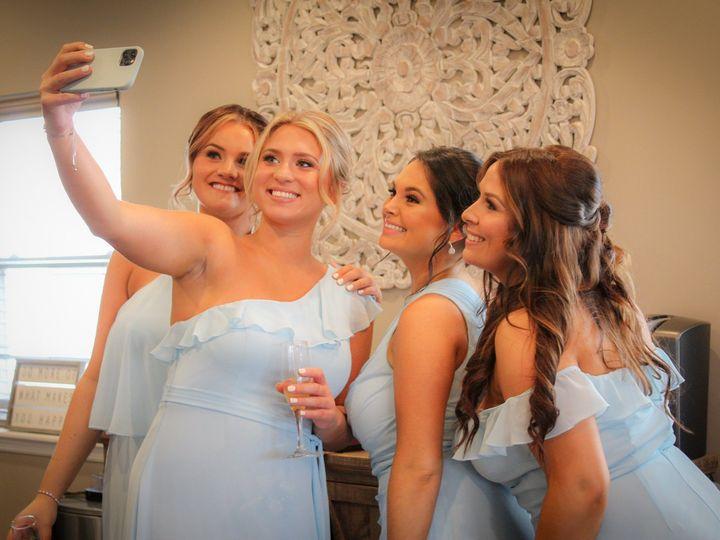 Tmx 584448f5 F137 4809 84a8 31e1e50402ec 51 1028565 162229424357764 Bensalem, PA wedding beauty